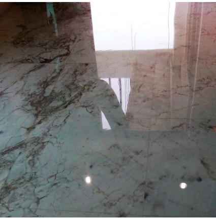 Marble Polishing Services in Harish Nagar, Delhi