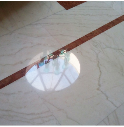 Marble Floor Polishing Service In South Malviya Nagar, Delhi