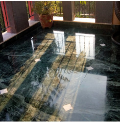Marble Polishing Services in Pahladpur, Delhi