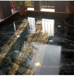 Marble Floor Polishing Service In Dargah Shareef, Delhi