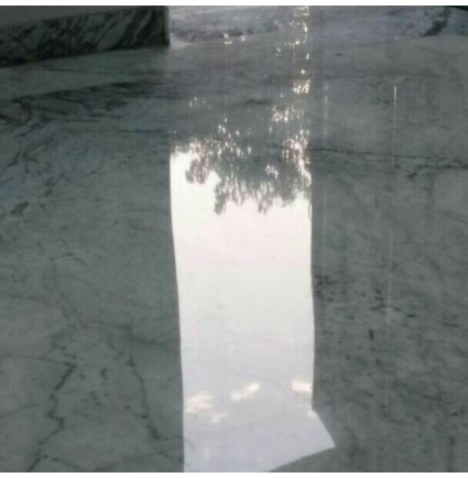 Marble Floor Polishing In Naraina