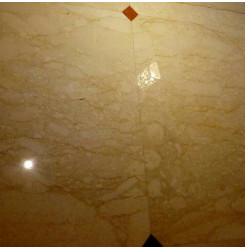Italian Marble Polishing In Noida