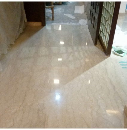 Marble Floor Polishing In Kotla