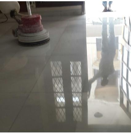 Marble Floor Polishing In Sector 15, Noida