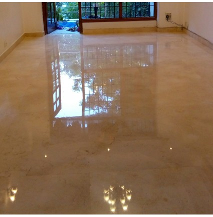 Marble Floor Polishing In Delhi-NCR, Gurgaon, Noida