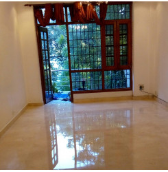 Marble Floor Polishing Service in SECTOR DELTA, Noida