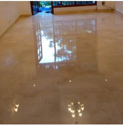 Marble Floor Polishing In Jasola Vihar