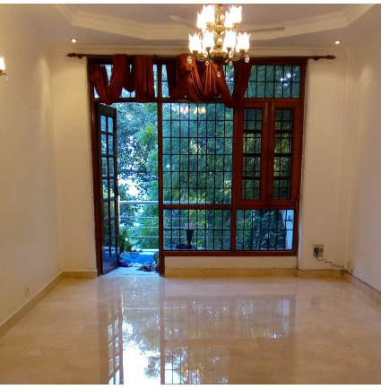 Marble Floor Polishing In Mayur Vihar