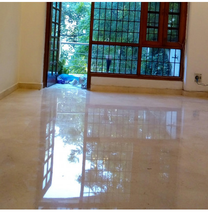 Marble Floor PolishIng In Najafgarh