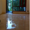 Marble Floor Polishing In Faridabad