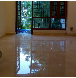Marble Floor Polishing Noida
