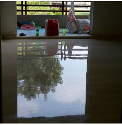 Marble Floor Polishing Service in SECTOR PHI, Noida