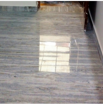 Marble Floor Polishing In Vasundhara Enclave, Delhi
