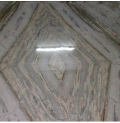 Marble Floor Polishing In Sector 82, Noida