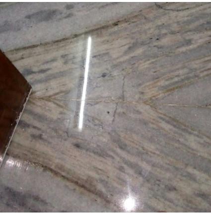 Marble Floor Polishing Service In Guru Angad Nagar, Delhi