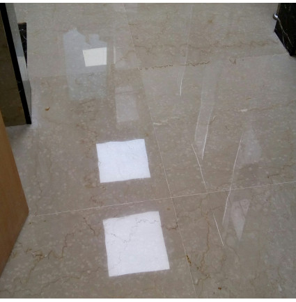 Marble Floor Polishing In Sector 17, Noida