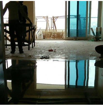 Marble Floor Polishing In Nargolwala Farms, Delhi