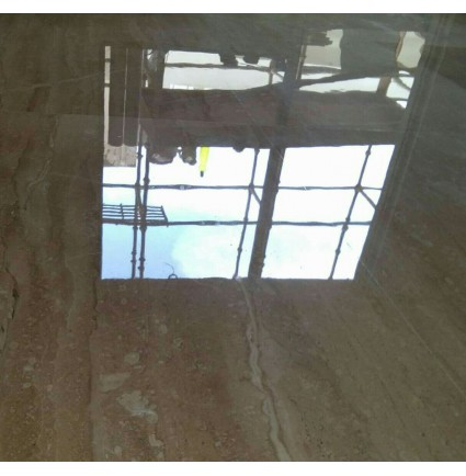 Marble Floor Polishing Services in Sector 33, Gurgaon