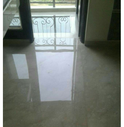 Marble Floor Polishing In Sector 6, Noida