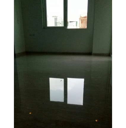 Marble Floor Polishing In Mehrauli, Delhi