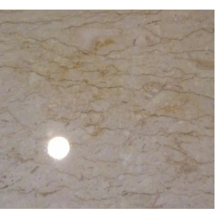Marble Floor Polishing In Indraprastha Apartment, Delhi