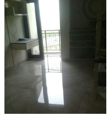 Marble Floor Polishing In Sukhdham Apartment, Delhi