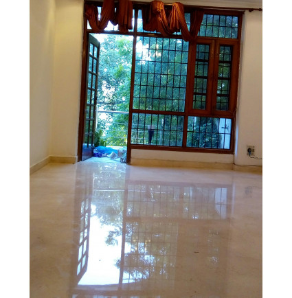 Marble Floor Polishing In Shahpur jat, Delhi