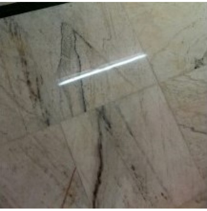 Indian Marble Polishing Service