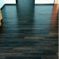 Wooden Floor Polishing Company