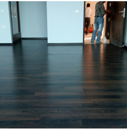 Professional Wood Floor Cleaning Companies