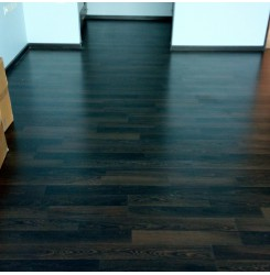 Hardwood Floor Polishing Cost